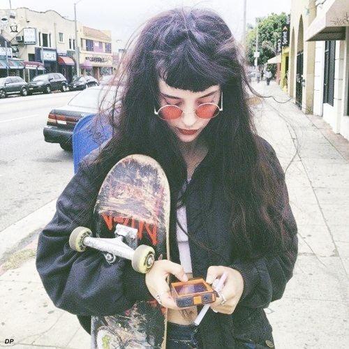(3) grunge   Tumblr
