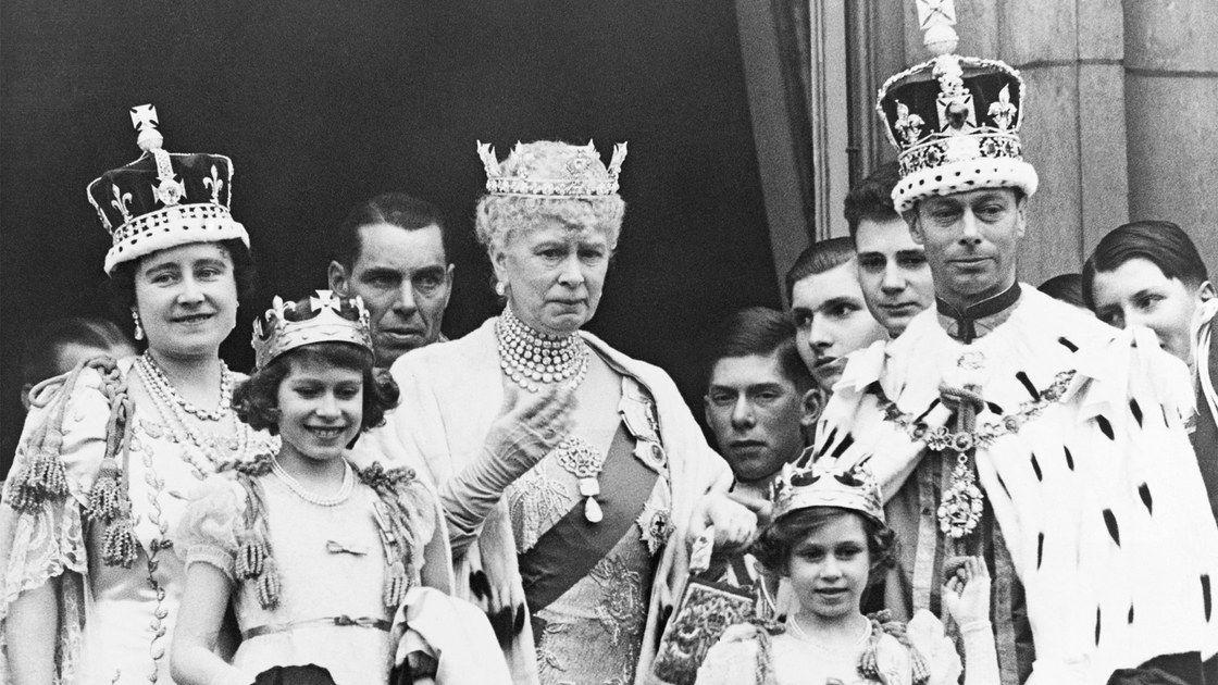 Read Queen Elizabeth's Brutally Honest Review of Her