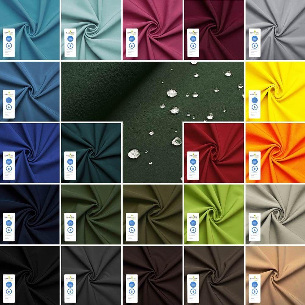 arctic softshell mit klimamembrane von aktivstoffe stoff. Black Bedroom Furniture Sets. Home Design Ideas