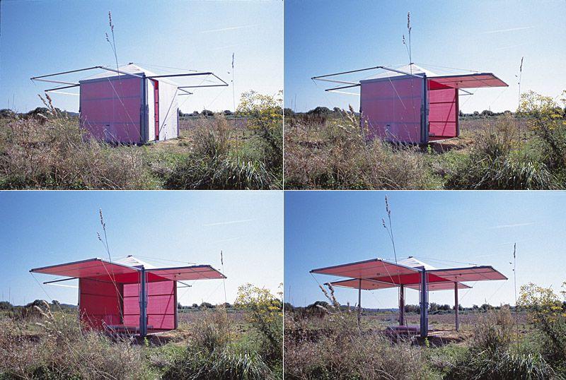 kalhoefer korschildgen architekten k ln. Black Bedroom Furniture Sets. Home Design Ideas
