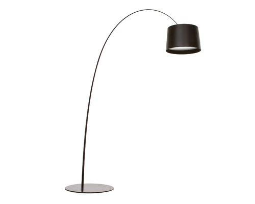 Office Floor Lamps Office Floor Lamps To Lighten Up Your Office Lighting And Chandeliers Office Floor Lamps Lamp Floor Lamp