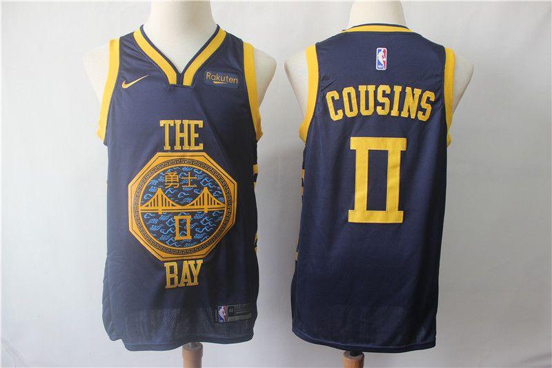 online store a874b afca9 Pin by Sports Gear on NBA Stitched Jerseys $20 | Nfl jerseys ...