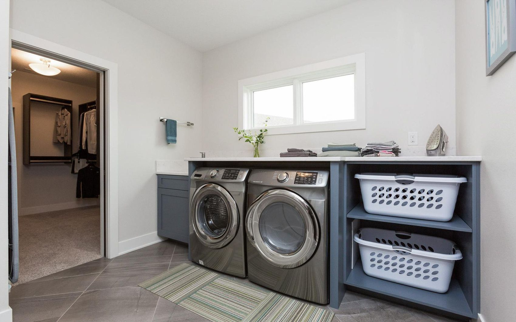Waukeecabinetworks Quality Cabinets Custom Cabinets