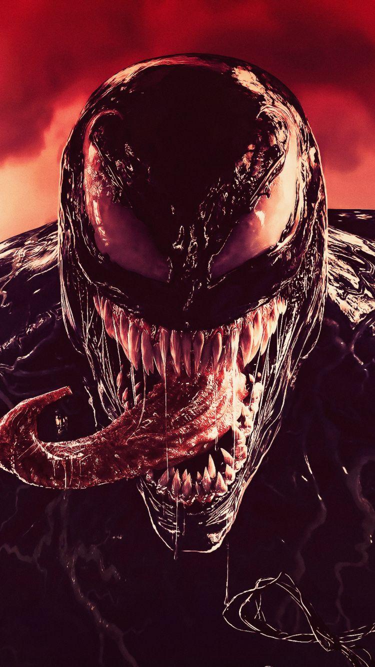 Пин от пользователя csdsds на доске Venom в 2020 г ...