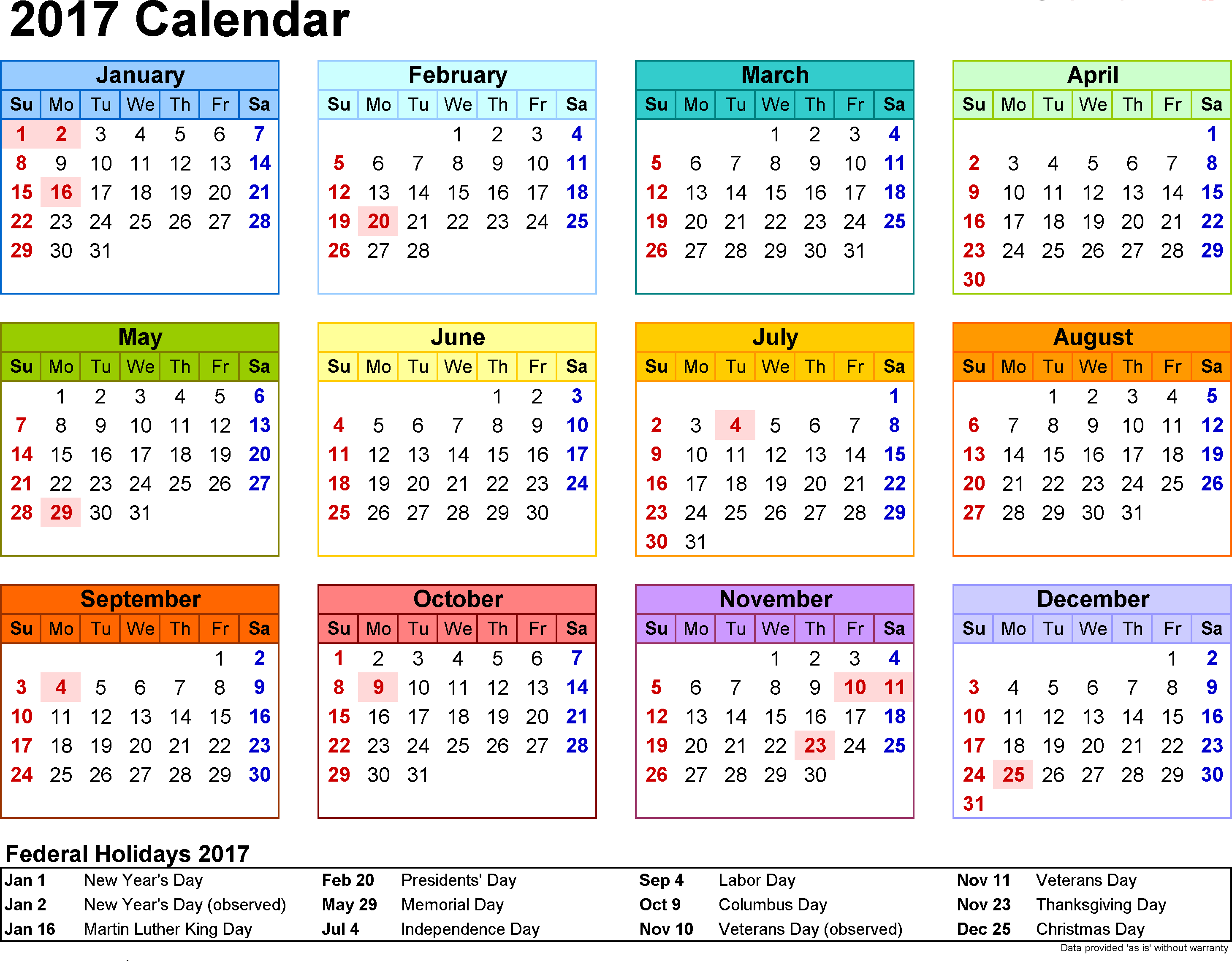 Calendar   Aol Image Search Results  Misc