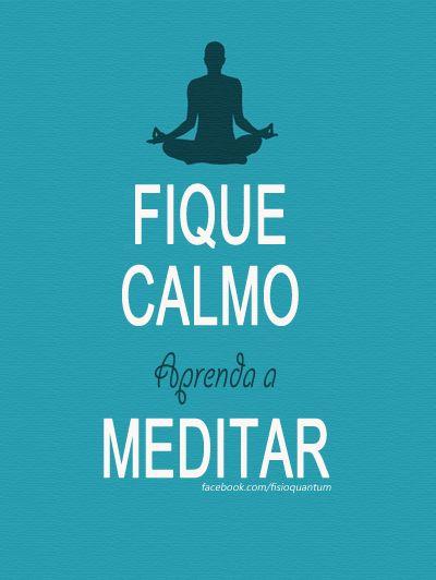 Resultado de imagem para meditação mindfulness