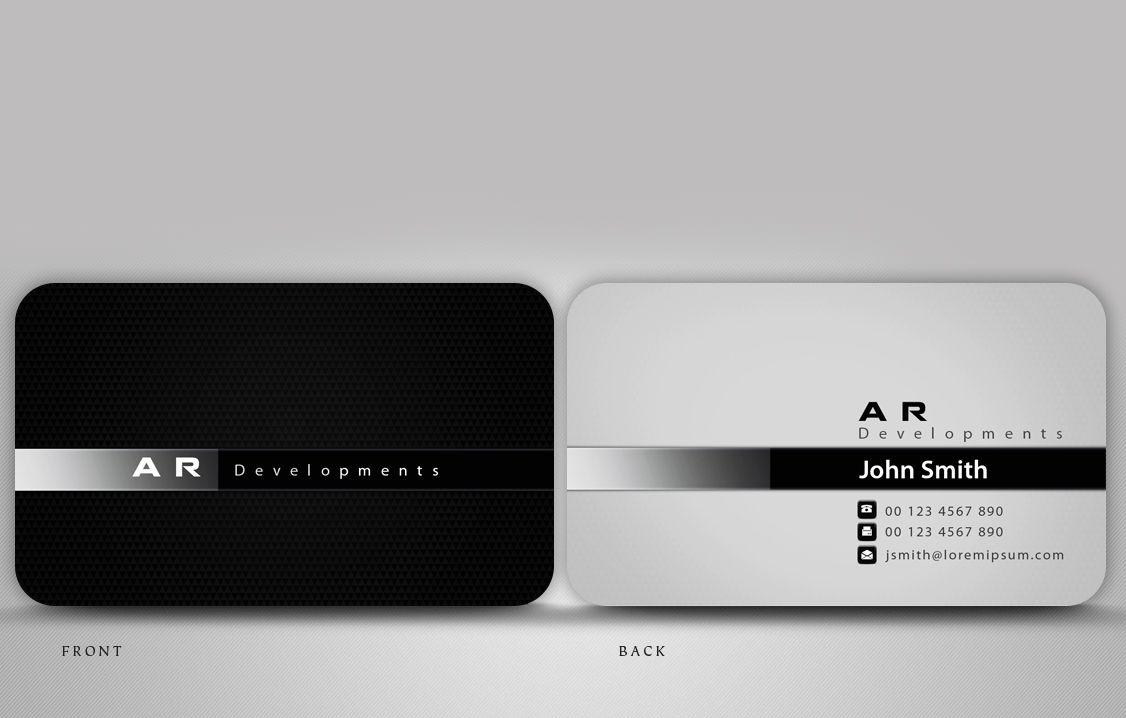 sophisticated business cards designs - Google Search | Inspiration ...