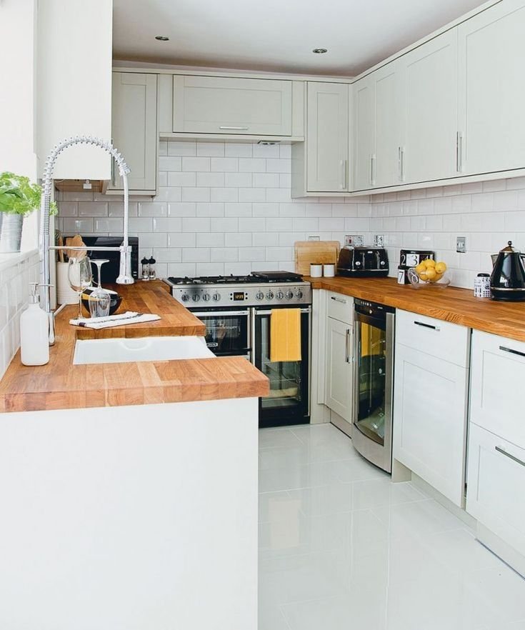 looking for small kitchen ideas find out how to make the most of a small kitchen with these on u kitchen ideas small id=15868
