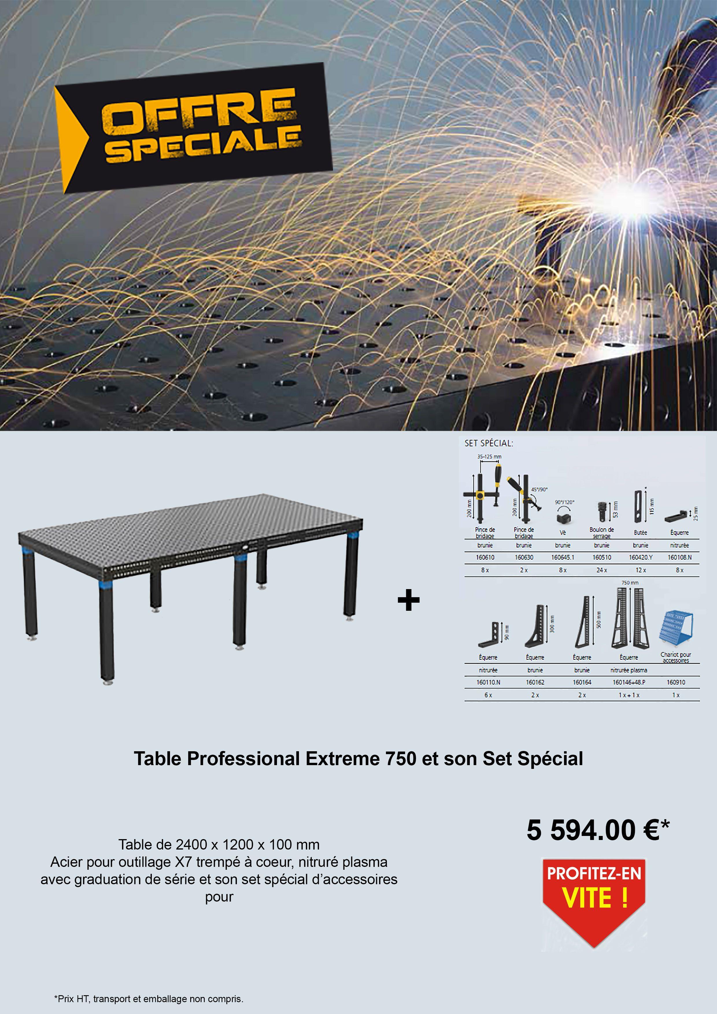 22fb5adee48d971b8d16b069aaaf54f9 Frais De Fabriquer Une Table Schème