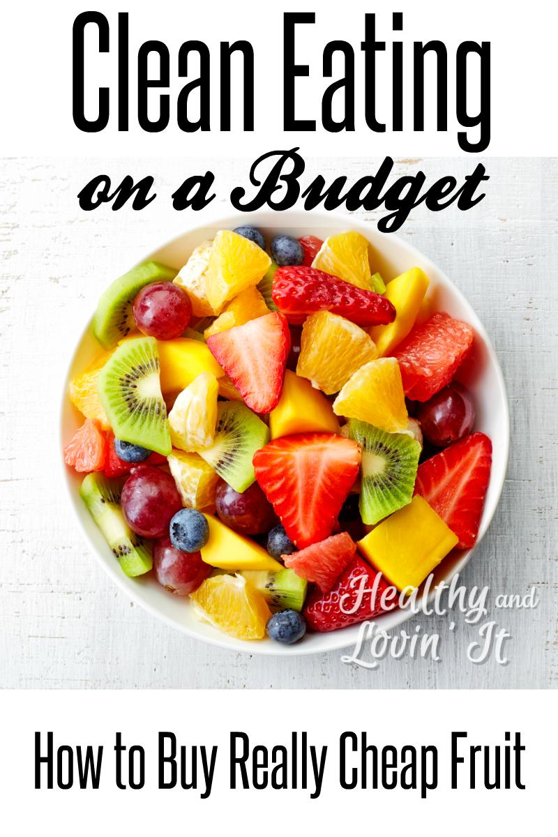 Economical healthy lifestyle 50