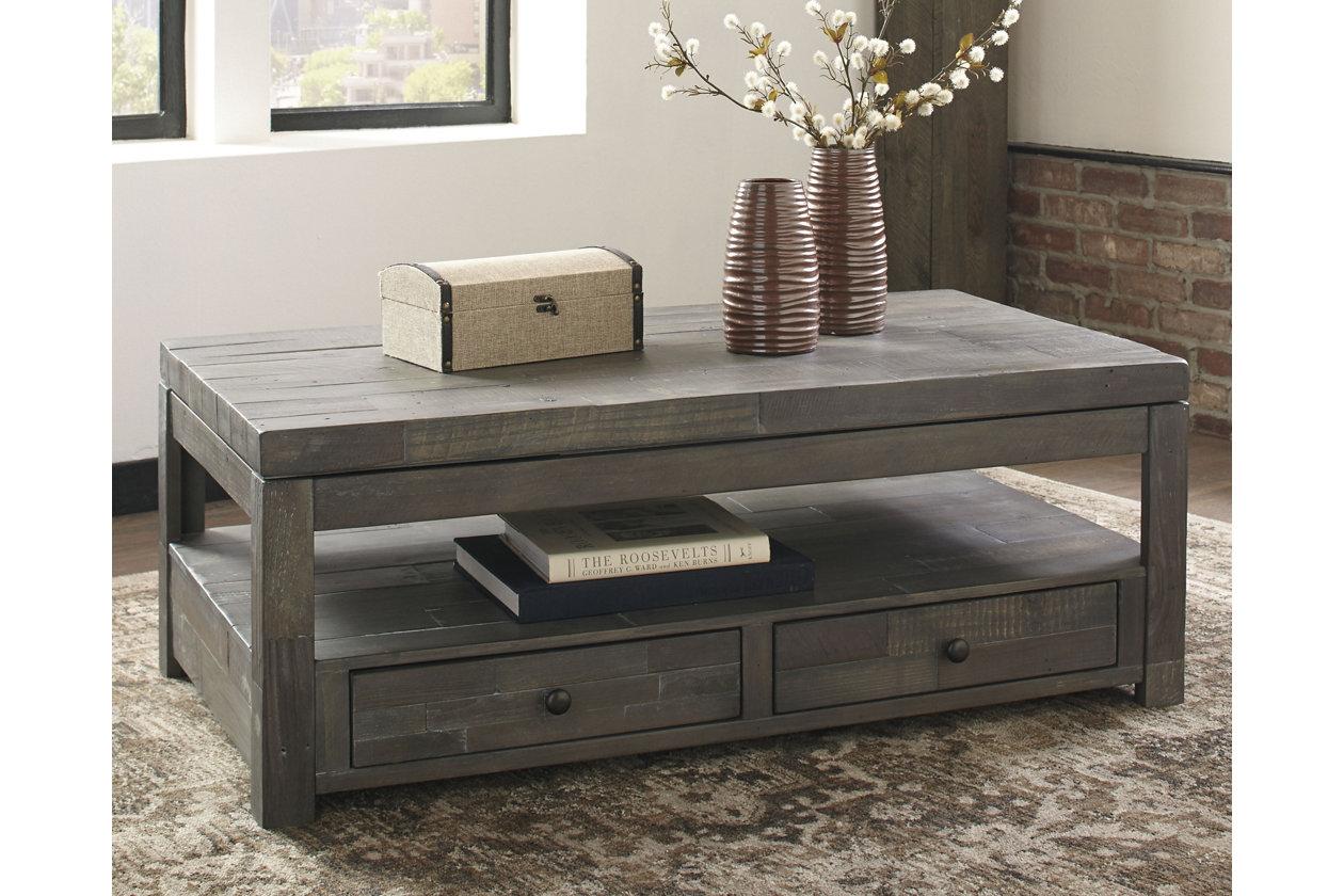 Rustic Barn Coffee Table For Sale In Phoenix Az Living Room