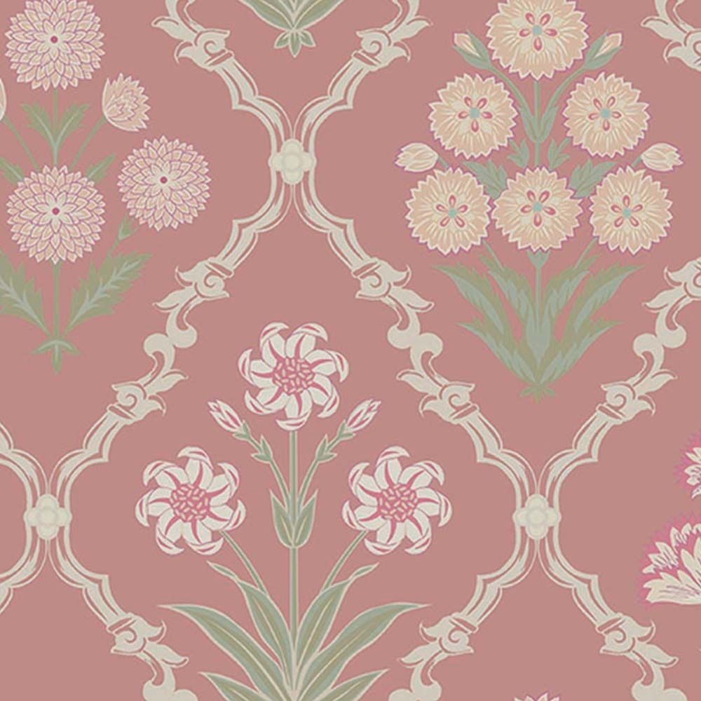Isfahan Modern Wallpaper Designs Wallpaper Asian Paints