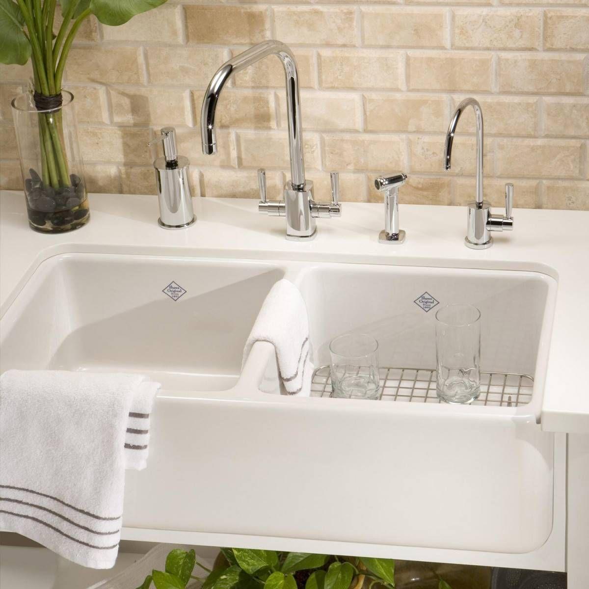 butler sink farmhouse apron kitchen sinks