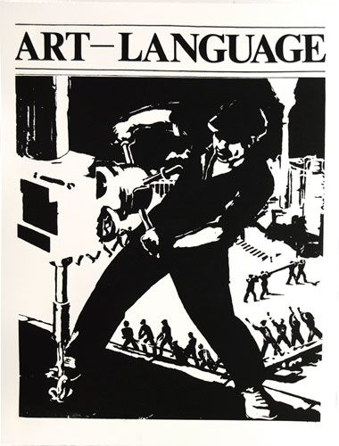Art & Language 2