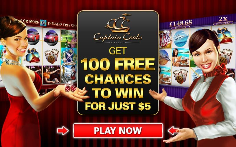 Free Money Sign Up Bonus Casino