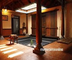 Image result for south indian traditional house plans ...