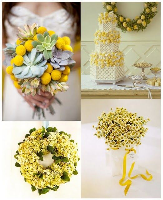 Love the boquet we could add yellow pom poms to your paper flower love the boquet we could add yellow pom poms to your paper flower boquet to mightylinksfo