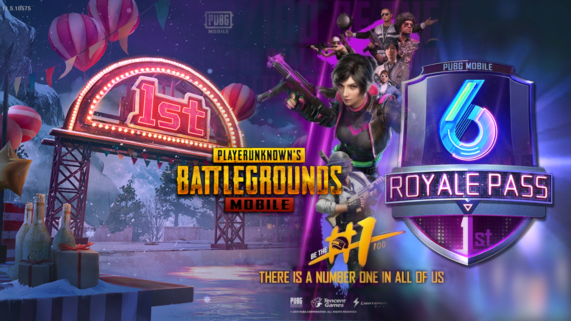 Pubg Mobile Destroyers Thumbnail Republic Day Gaming Wallpapers Best Youtubers