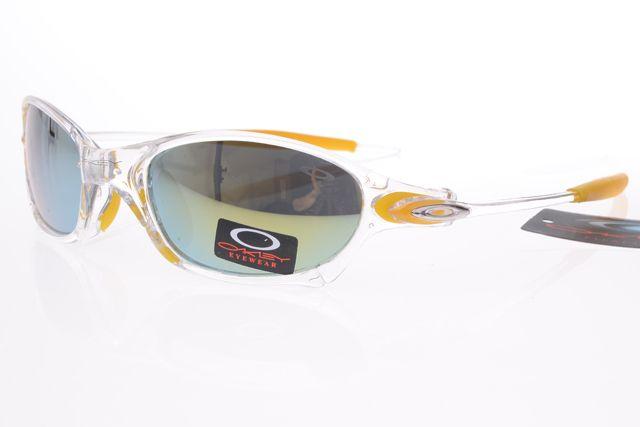 Oakley sunglasses womens for women 269. $29.99