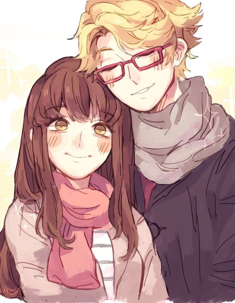 Yoosung With Mc Mystic Messenger Pinterest Mystic Messenger