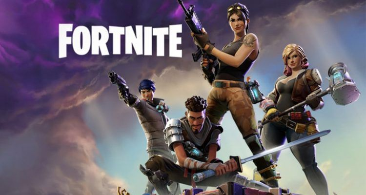 Top Ps4 Games In 2019 That You Can Download And Play For