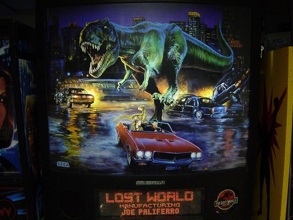 Jplegacyorg Games Arcade Lwpinball04