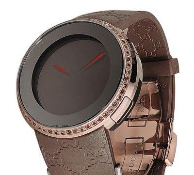 gucci extensions premium men s watches pinterest extensions rh pinterest com au