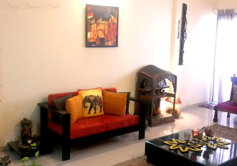 Indian Decor Idea Furniture Pinterest Interiors