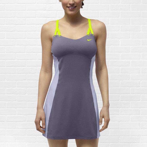NIKE PREMIER MARIA Women's tennis dress 87.97