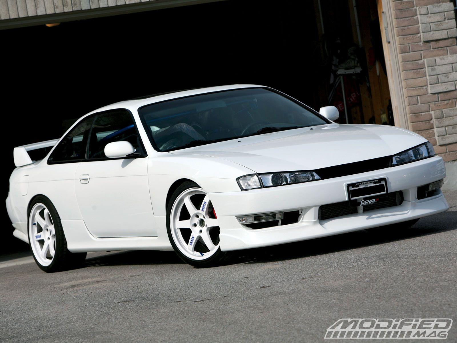 Best 25 Nissan 240sx Ideas On Pinterest Nissan Silvia
