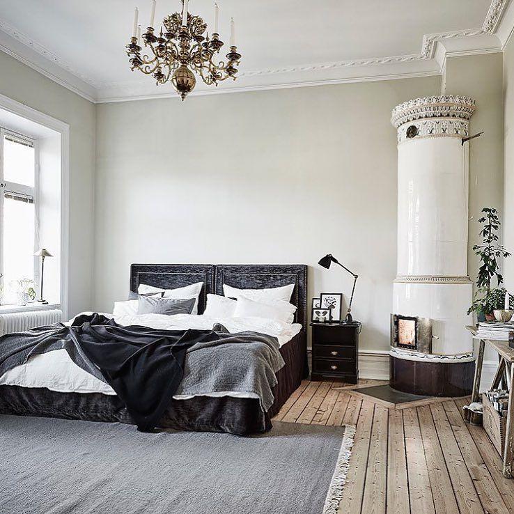 by interiormilk love the room by interiormilk