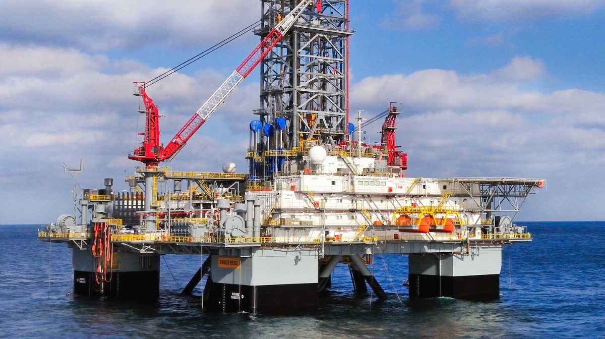 Premier Oil proposed UK North Sea acquisitions from BP for