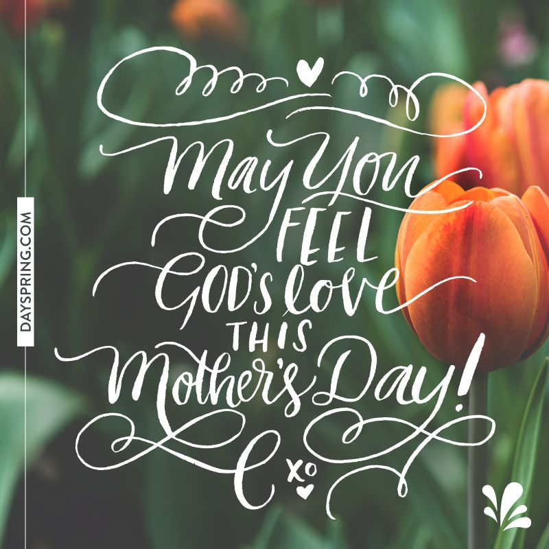 Mother S Day Ecards Mothers Day Scripture Mother Day Wishes Mothers Day Poems