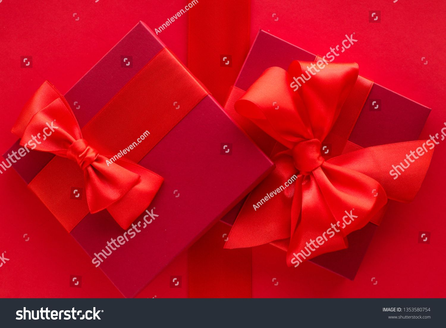 Romantic Celebration Lifestyle And Birthday Present Concept Luxury Holiday Gifts On Red Ad Affiliate Bi In 2020 Luxury Holiday Gift Birthday Presents Birthday