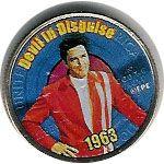 http://www.filatelialopez.com/eeuu-2002-elvis-1963-p-9356.html