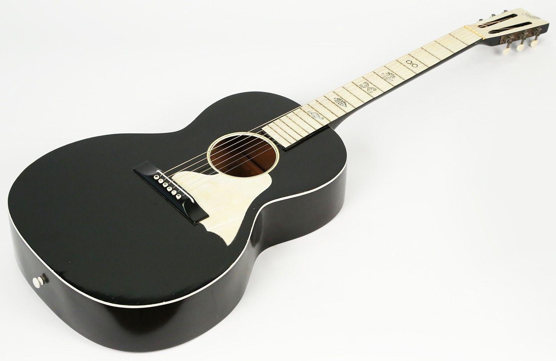 1930 Stella Grand Concert Guitar Acoustic Concert