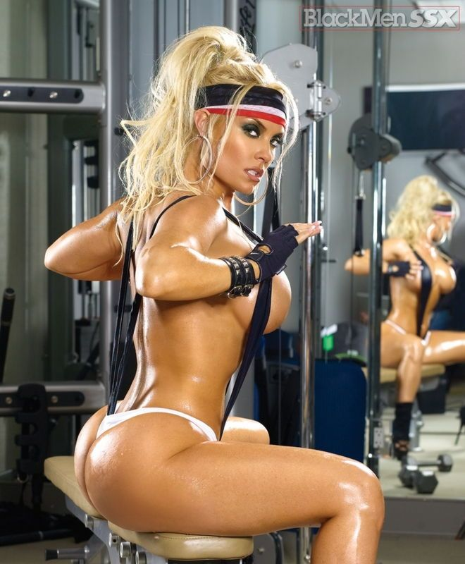 Coco austin big booty about