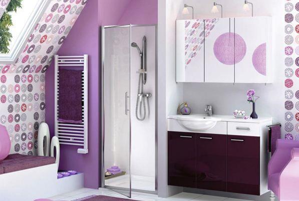 Bathroom Decorating Ideas Lavender bathroom: ideas luxury purple bathroom designs compact cassis