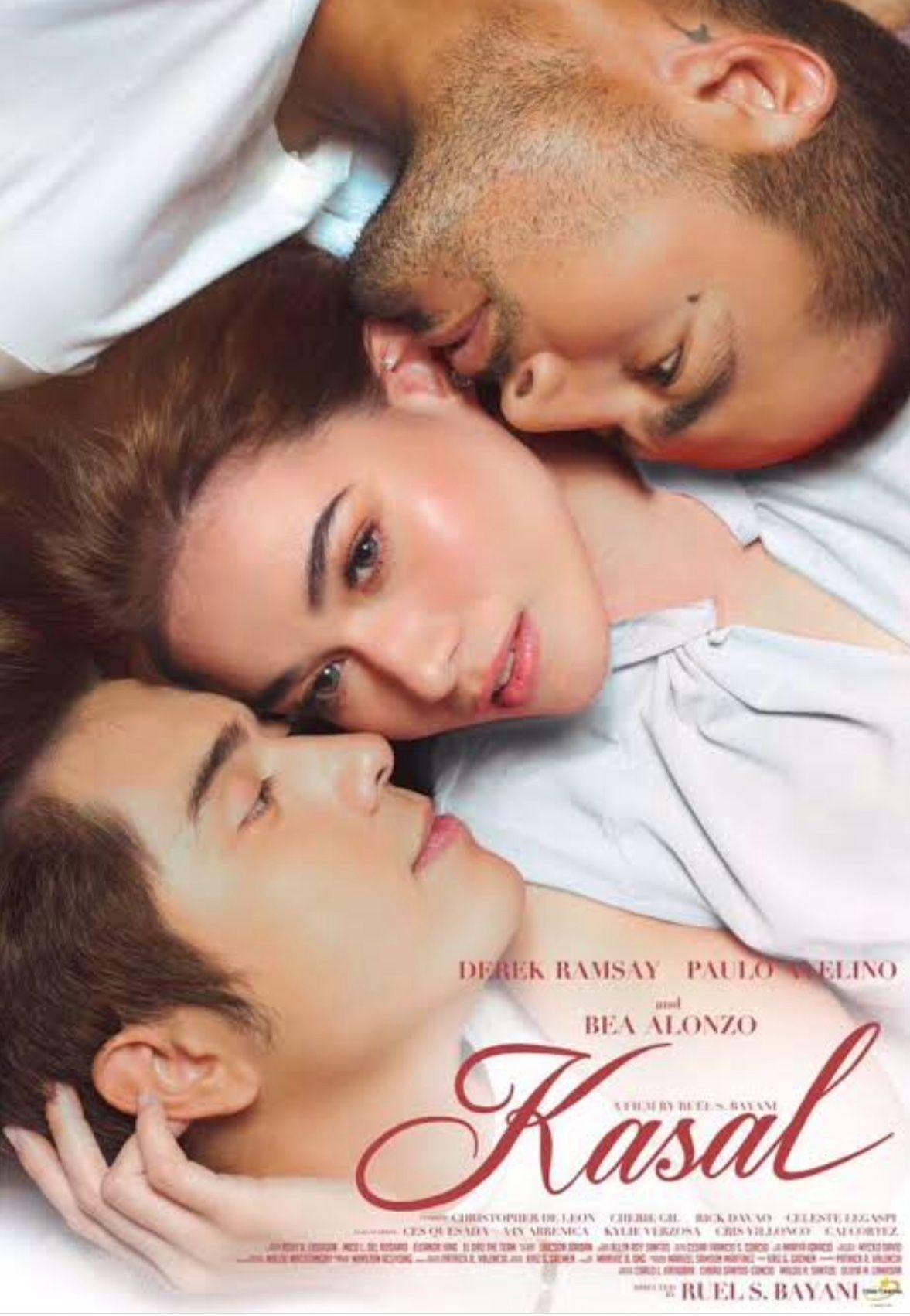 Kasal free movies online pinoy movies full movies