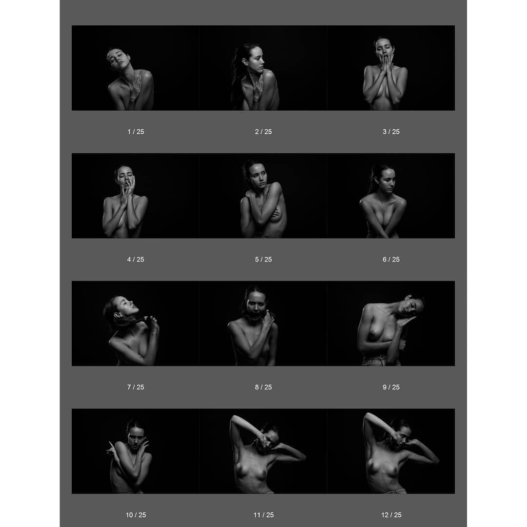 ICloud Olivia Pascale naked (32 photo), Tits, Bikini, Instagram, braless 2015