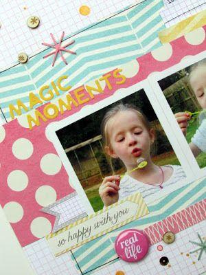 Ashley Horton Designs: May 2013 - Ella, mommy, daddy n me