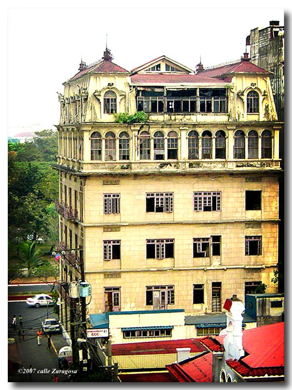Luneta Hotel Do You Want Hotels Search 100s Of Booking Sites To Find The