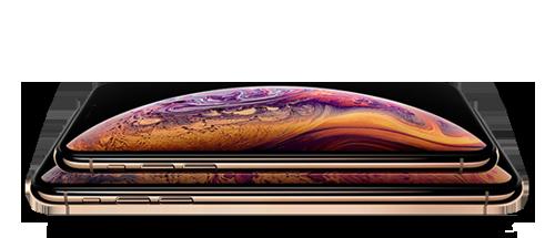 Menangkan Iphone Xs Dan Xs Max Iphone Mebel Antik Sistem Operasi