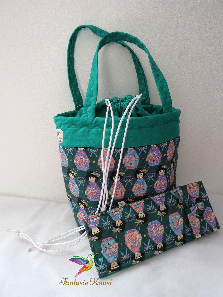 Bolsa De Mão Feita Com Papelão : Bolsa termica estampa neutra bag and creative