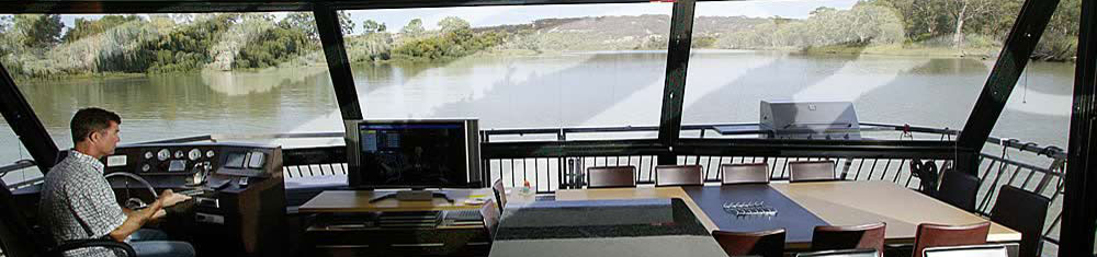 We provide boat services to give you the feel of floating home. Feel yourself home, floating on the wide and calm river. Enjoy the luxurious floating home services by White House Boats.Contact us:Flat White Houseboat,White Marina, Purnong Road,City:Mannum,State:South Australia,Zip:5238,Phone:0418 810 110,Web:http://www.whitehouseboats.com.au http://www.localbd.com.au/company/Flat-White-Houseboat_1208229/