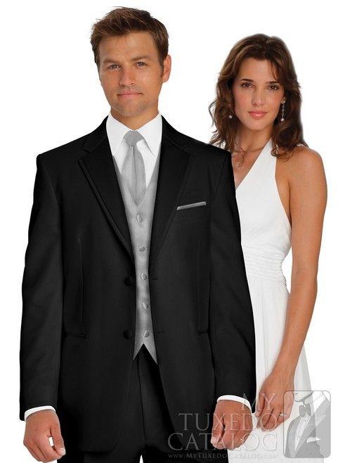 Mens suits 2013 men\'s business suits men\'s wedding suits western ...
