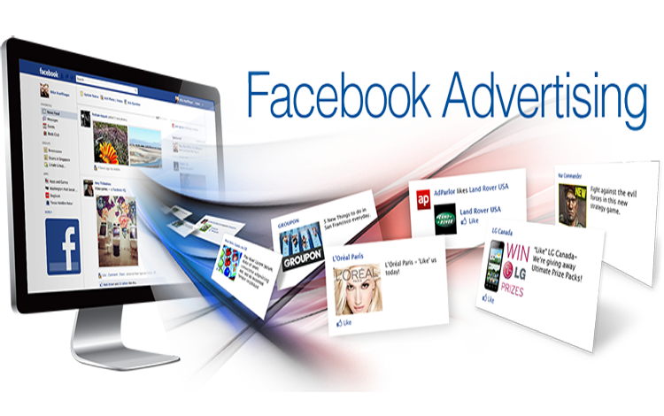5 Tips For Creating A Better Facebook Ad Campaign Facebook Ads Examples Facebook Ads Manager Facebook Advertising