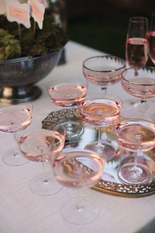 fb8ba629ba74 Pink champagne
