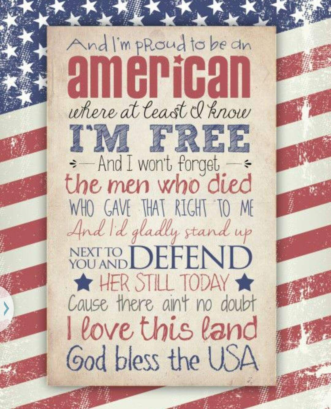 Image result for free memorial day 2018