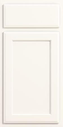 Best Merillat Classic™ Spring Valley Maple Cotton Spring 640 x 480